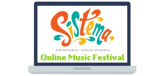 Sistema NB musicians celebrate musical achievement virtually